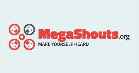 SocialBombing devient MegaShouts !