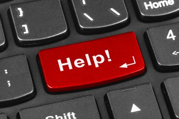 Cyber-harcèlement & arnaques sur le net