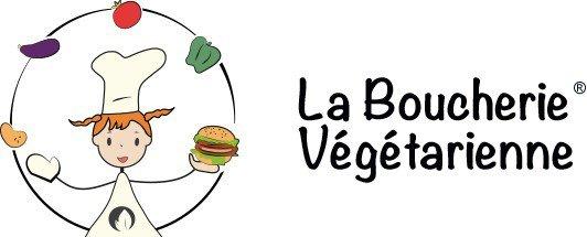 La boucherie végétarienne