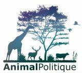 ACTU: politique & animaux MAJ 15/04/17: et l'environnement ?