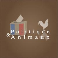 ACTU: politique & animaux