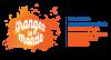 25 nov : Journée internationale de lutte contre les violences faites à l'égard des femmes