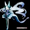 Ryuko-Anona