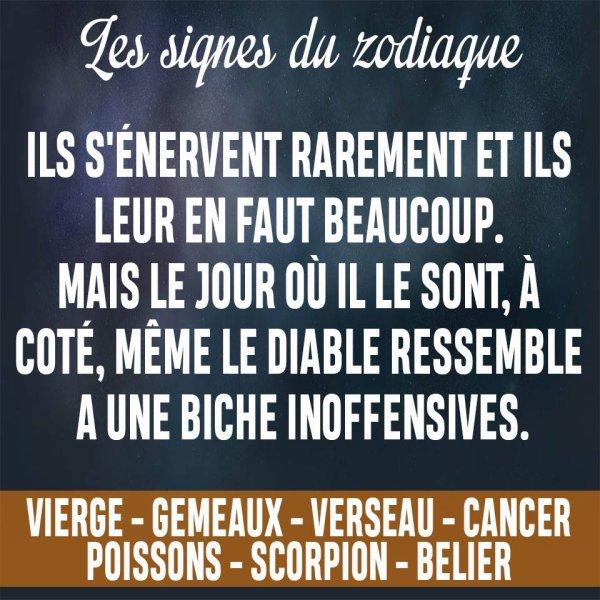 Cancer ^^ et vous ??