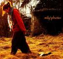 Photo de millyphoto