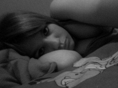 Juliaah<3Oussama i miss you & . 1 Juliie On Skaii