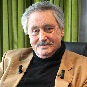 Victor lanoux  Repose en paix