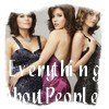 Everything-AboutPeople