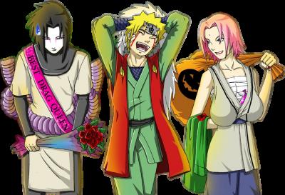 Sasuke et sakura et naruto akkipuden on stunades et - Naruto akkipuden ...