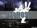 Photo de dj-ghost-C-lekta