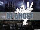 Photo de dj-ghost-C-lekta