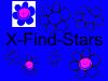 X-Find-Stars