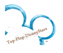 Photo de Top-Flop-DisneyStars