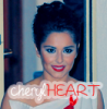 cherylHEART