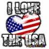 Miss-US