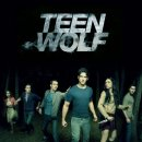 Photo de TeenWolfeuse