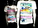 Photo de NJ0y-Liife