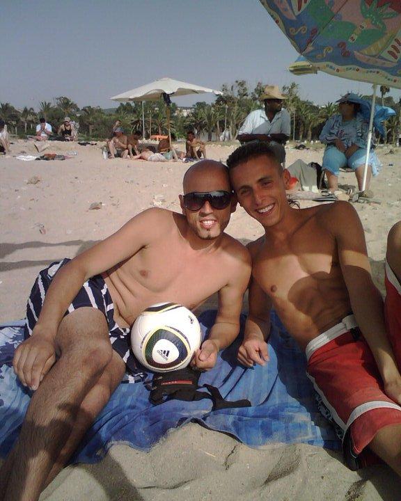 hicham  i  yossaf