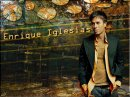 Pictures of enriqueiglesiasmusicblog