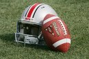 Photo de Ohio-State-Buckeyes