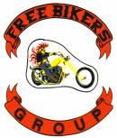 Photo de freebikersgroup