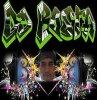 Bosta-Deejay