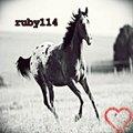 ruby114