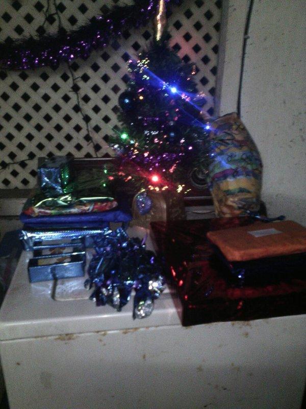 Merry christmas!!!!!