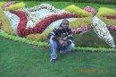 Photo de mtocha16