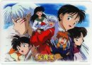 Photo de images-inuyasha