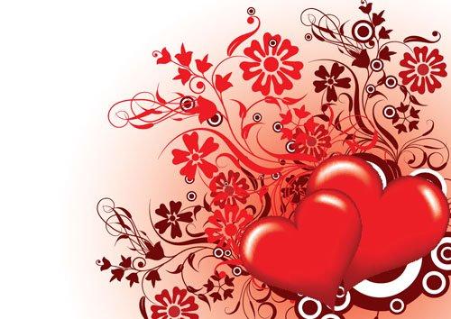 <<<<< Saint Valentin >>>>>