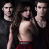 VampireDiaries2108
