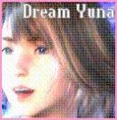 Photo de dream-yuna