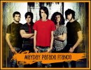 Photo de Mayday-Parade-France