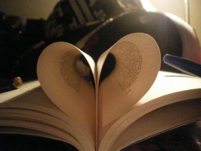 L' Amour Plus Qu'une Vie ♥
