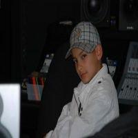 djamboys au studio