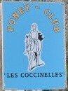 Photo de PoneyClub-LesCoccinelles