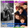 fictiononedirection17