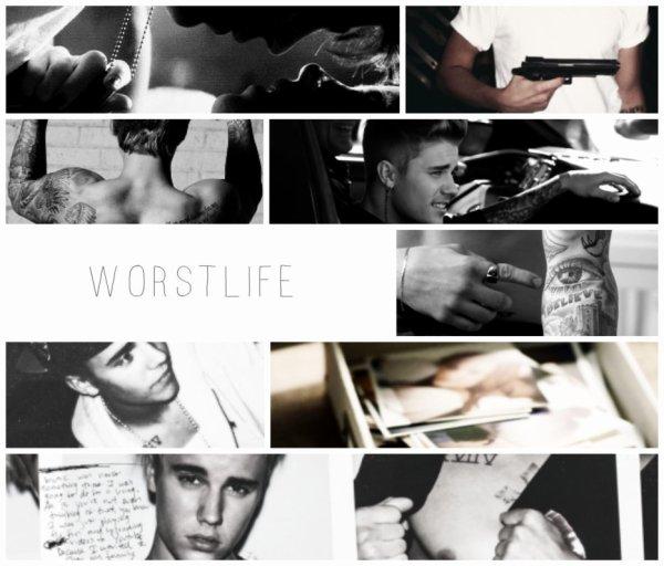 25 worstlife