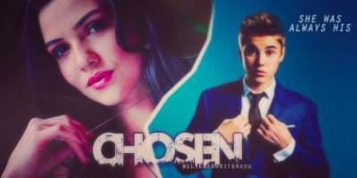 91 chosengirl