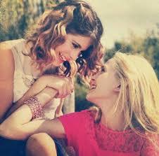 💙 Nous deux quand on sera réunis mon ange 💙