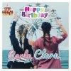 ❤ Joyeux anniversaire: Surprise n° 1 ❤