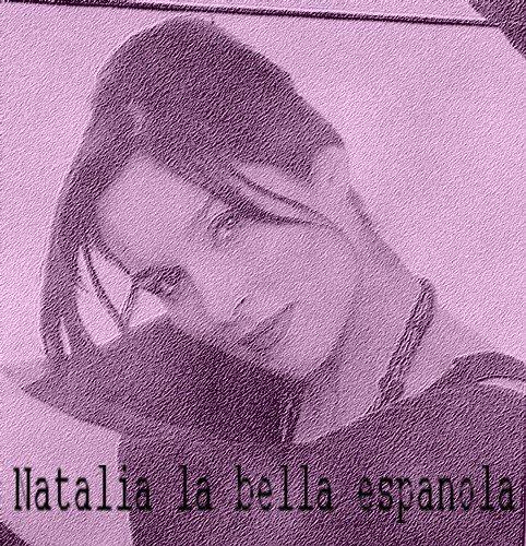 Blog de Natalia-la-bella-Espanola  ~~ Skyrock.com
