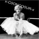 Photo de x-C0ONCO0UR-x