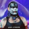 WWE-Xtreeme