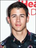 Photo de xNickJonasxx