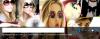 Diamond-Fashiion est Blogstar !!