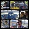 Miley & Liam : le retour !