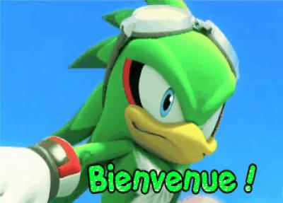 ::B::I::E::N::V::E::N::U::