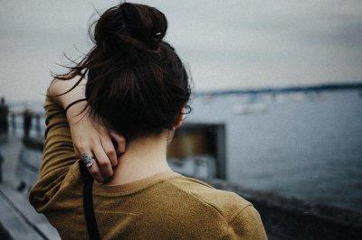 Je t'aime depuis toujours, depuis le début ; j'ai continué à t'aimer quand j'étais en couple, j'ai continué à t'aimer quand j'étais seule, j'ai continué à t'aimer chaque seconde de chaque jour, j'ai continué... Je t'aime, je t'aime, depuis toujours. [Grey's Anatomy]